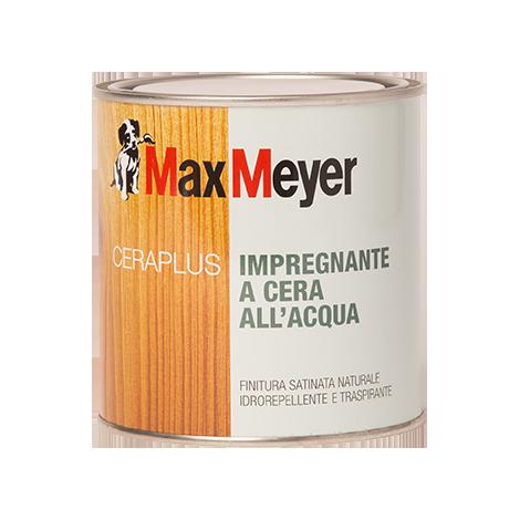 Ceraplus ad acqua di MaxMeyer