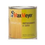 Ceraplus a solvente di Max Meyer