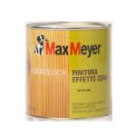 Acquablock  a solvente di Max Meyer