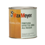 Aquablock  ad acqua di MaxMeyer