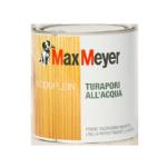 Woodplein ad acqua di MaxMeyer