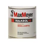 Vulkeol HS a solvente di MaxMeyer