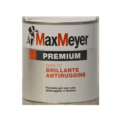 Premium  a solvente di MaxMeyer