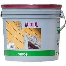 Pittura al Quarzo Archital