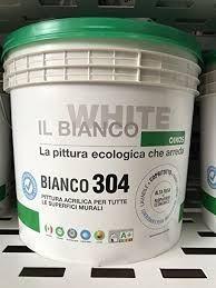 BIANCO 304